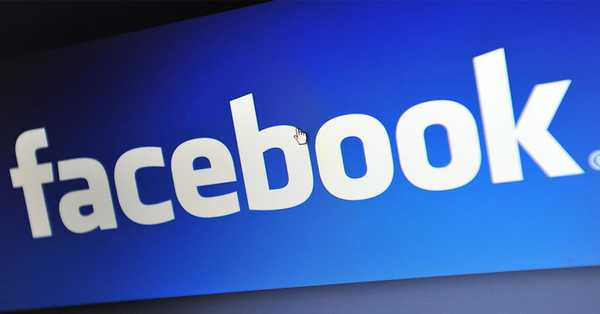 Facebook Groups Reselling Fraud Services